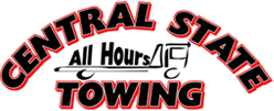 Central State Towing